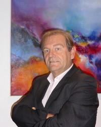 Francis Leprévost
