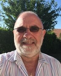 Hervé Martin