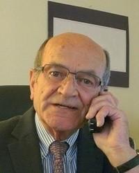 Gérard Taverne
