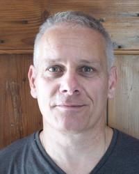 Frédéric Gourand