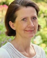 Anne Décultot