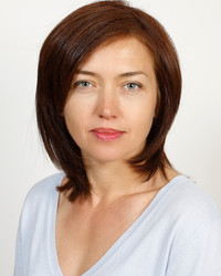 Raisa Kopelowicz