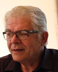 Marc Loutan