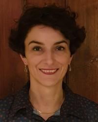 Claire Heitzmann