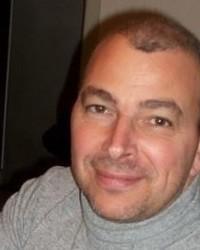 Didier Lalaison