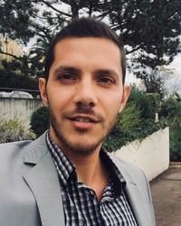 Manuel Cossari