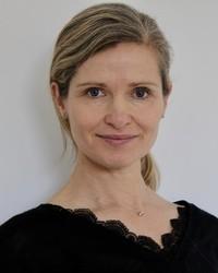 Alexandra Barrere