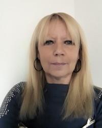 Christine Junie