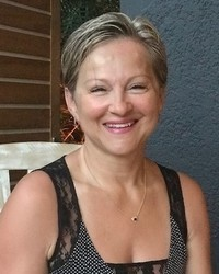 Liliane Turudic