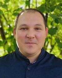 Adrien Tournat