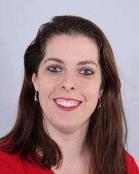 Mélanie Trevisan
