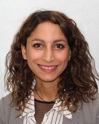 Salwa Aziz