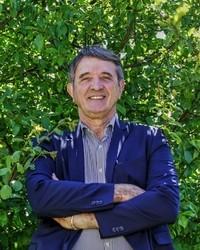 Philippe Avez