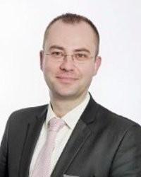 Sébastien Courmont-Lepape