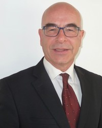 Jean-François Rebours