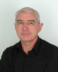 Jacques Borde