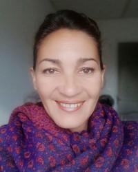 Karima Ben Hamou