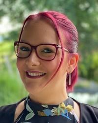 Jennifer Huss