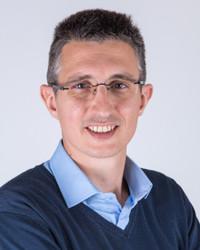 Julien Subreville