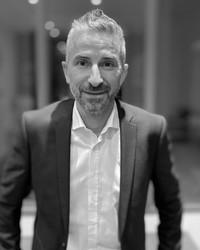 Julien Dardenne