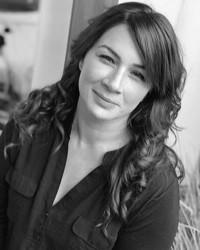 Samira Deutschmann