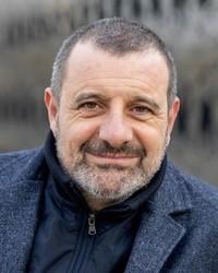Olivier Nahmias