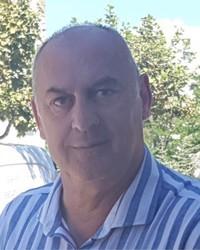 Jean-Luc Ferro