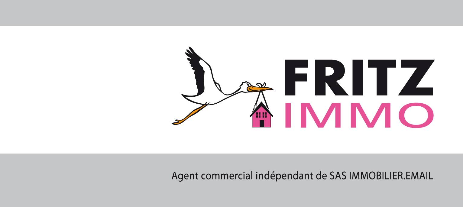 Marianne Fritz immobilier