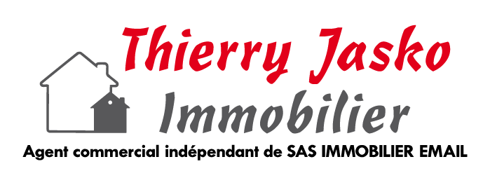 Thierry Jasko Immobilier