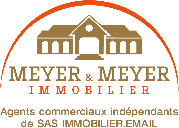 site de Philippe Meyer, Catherine Meyer