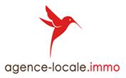 Corinne Wucher lacour, agent commercial indépendant sous l'enseigne: agence-locale.immo