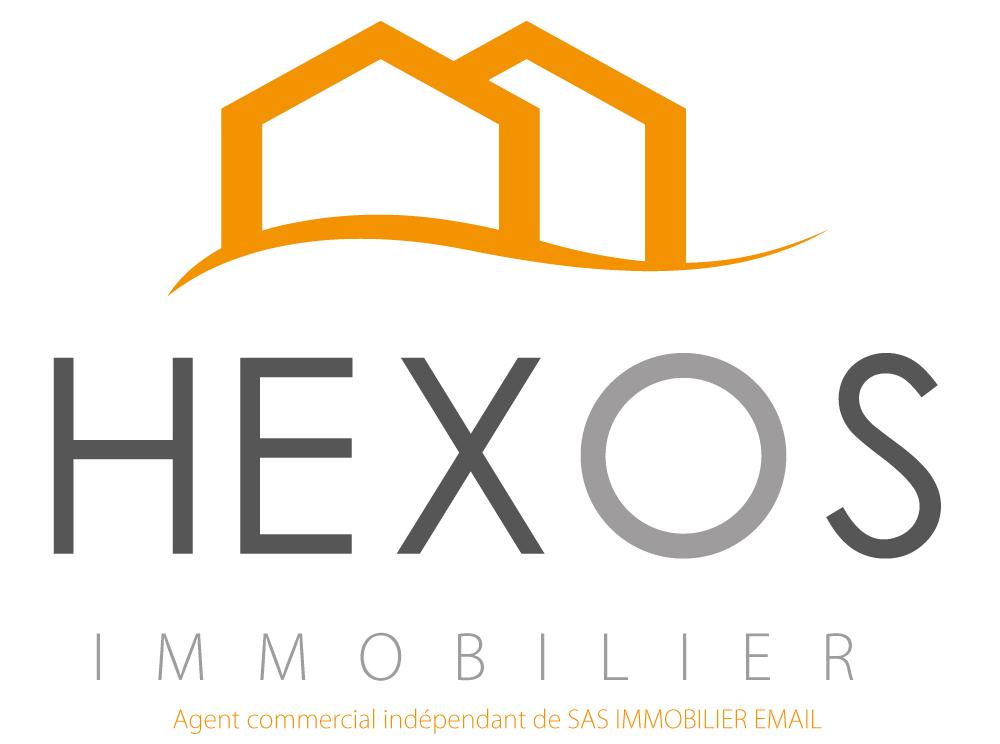 Fabrice Brismalin, agent commercial indépendant sous l'enseigne: hexos immobilier