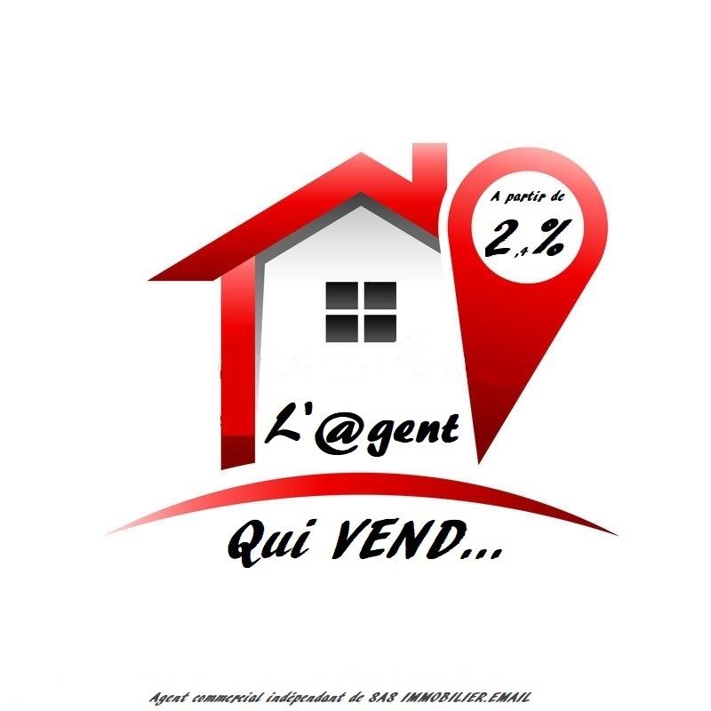 Enrique Benammou  agent commercial indépendant sous l'enseigne: L'AGENT QUI VEND