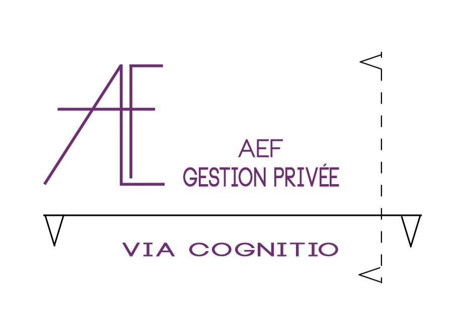 Sébastien Watremez et Francis Leprévost  agents commerciaux indépendants sous l'enseigne : AEF GESTION PRIVEE