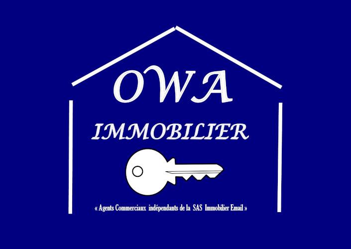 Christine JUNIE et Isabelle RODIGHIERO, agents commerciaux indépendants sous l'enseigne : OWA Immobilier