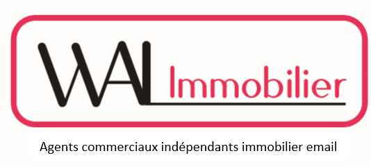 Camille ALBAGNAC et Léa WEIL, agents commerciaux indépendants sous l'enseigne : WAL Immobilier