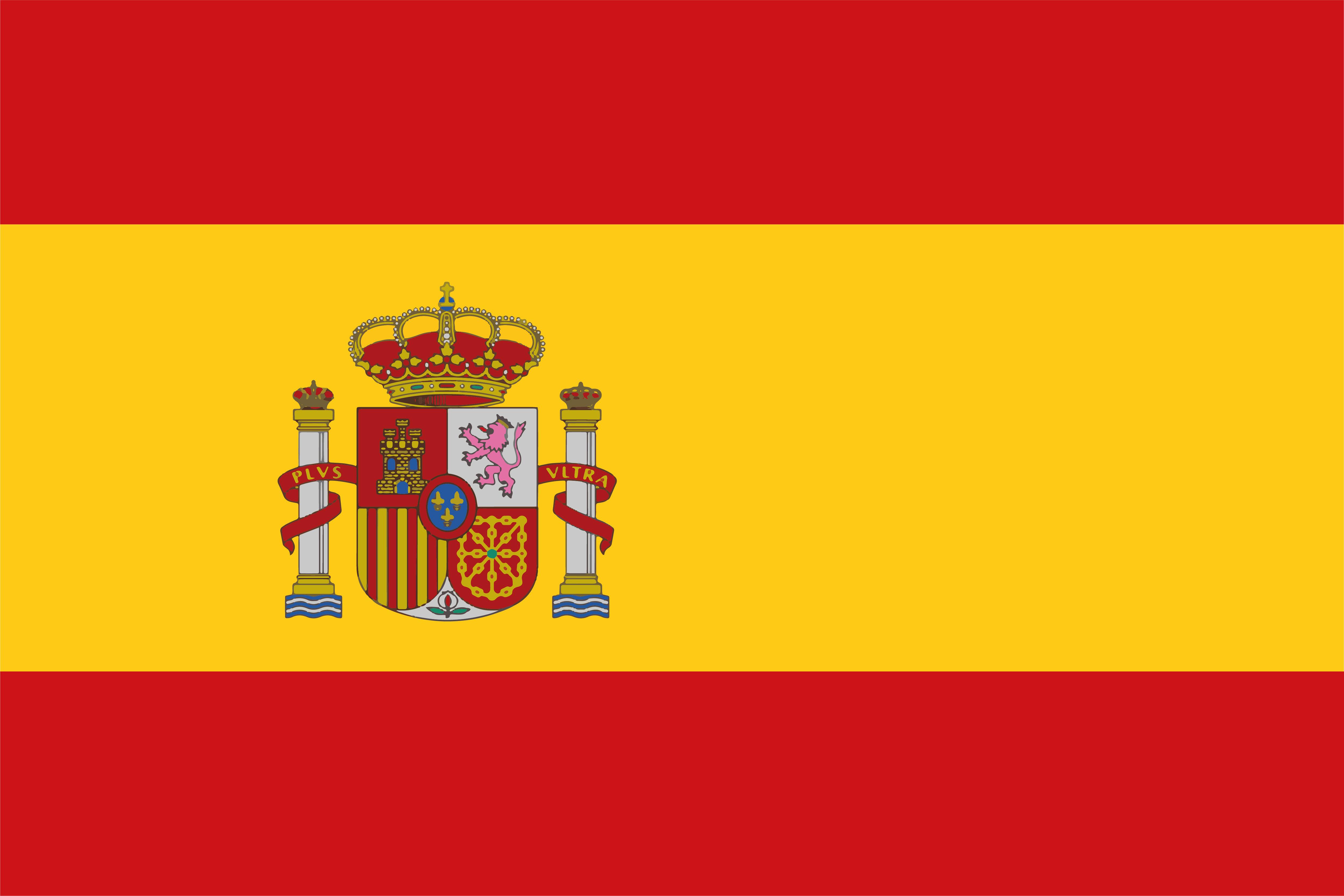 Retrouvez tous les biens situés en Espagne mis en vente par  Immobilier Email - les Porteclés sous l'enseigne votre maison en Espagne
